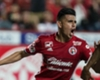 Americans Abroad: Joe Corona assists in Tijuana trip to semifinals