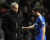 Mata had 'no relationship' with Mourinho