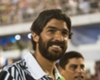 ¿Sebastián Abreu quiere lograr un récord Guinness en Chile?