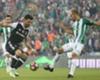 PSG, Tolgay için geldi Beşiktaş reddetti
