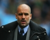 Kompany backs Guardiola to deliver