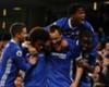 Conte: Terry Berperan Krusial Antar Chelsea Juara