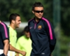 Luis Enrique: I'll win in my own style