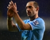 Manchester City, Zabaleta n'y croit plus