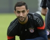Benatia: Pep doesn't need my help