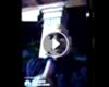 """VIDEO: """"Britez, te echaron por fiestero"""", disparó Clemente Rodríguez"""