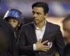 Marcelo Gallardo Boca Juniors River Plate Primera Division 24042016