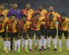 Who is East Bengal's POTS?