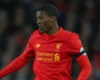 Wijnaldum: CL just the start