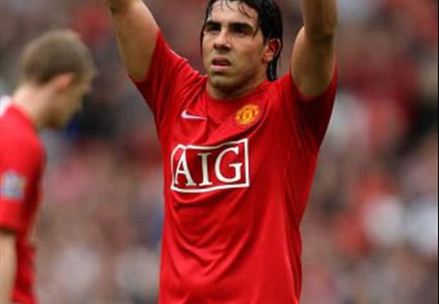 El poder goleador de Kane minimizó las chances de Alexis