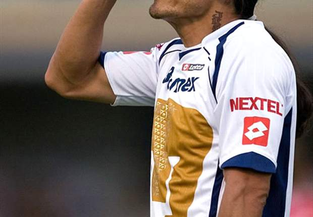 Pumas Players Hope To Relive Past Once More