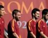 De Rossi Yakin Roma Lewati Fase Grup
