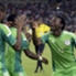 Nigeria Sudan Afcon picture gallery