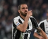 Bonucci: Ruthless Juve can be legends