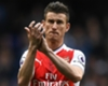 'Marseille fan' Koscielny can't rule out move away from Arsenal