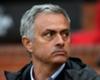 Madrid reject Mourinho allegations