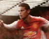 Could James be Man Utd's Galactico?
