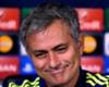 Chelsea, Juan Mata en veut à Jose Mourinho
