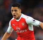 WHEATLEY: Alexis respects Wenger but knows his time is up