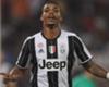 Everton spricht mit Juventus Turin wegen Mario Lemina und Norberto Neto