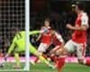 Wenger se rinde ante Alexis