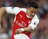 FCB: Sanchez fordert wohl irres Gehalt