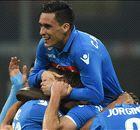 Previa UEL: Young Boys - Nápoles