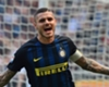 Icardi pledges loyalty to Inter