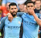 INGLATERRA: El City goleó y se metió en Champions