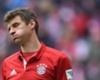 Bayern-Star musste operiert werden