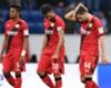 Medien: Vier Stars von Bayer Leverkusen stehen zum Verkauf