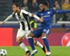 Lacazette opens up on Atletico link