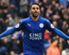 In-demand Mahrez set to lead Leicester summer departures