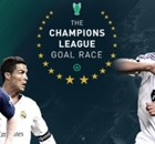 FOKUS: Rivalitas Cristiano Ronaldo & Lionel Messi Di Liga Champions