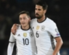 Germany rest stars for Confed Cup