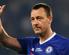 Terry expecting 'big' summer deals