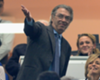 Massimo Morrati Sindir Fabio Capello Yang Kembali Ungkit Skandal Calciopoli