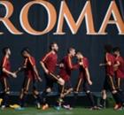 Che notte all'Olimpico: c'è Roma-Bayern
