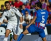 Apuestas: Madrid gana a Liverpool