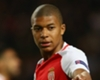 Mbappe born to be the best player in the world - Gallas