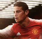 VOAKES: James could be Man United's Hazard or Ozil