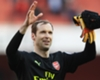 Cech: Europa not so bad for Arsenal