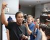 Okocha verfrist geheugen Ronaldinho