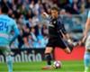 Real: Zidane begeistert von Ronaldo