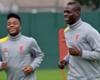 Fans sauer: Balotelli lobt Sterling