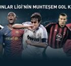 GALERÍA: Los máximos goleadores de la Champions League