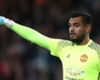 Report: Southampton 0 Man United 0