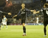 Report: Celta 1 Real Madrid 4