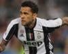 Alves bereikt akkoord met Man City