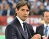 """Lazio, Inzaghi torna sul caso Keita: """"Nessuno è indispensabile"""""""